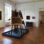 Foto de Musee d'Art et d'Histoire