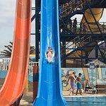 Photo of Aquapark Costa Teguise