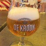 Foto van Leuven Leisure