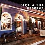 Venha Nós Prestigiar com sua Presença, faça sua reserva agora mesmo: contato@lebistro.com.br