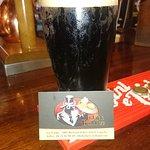 Photo of The Black Bull Pub