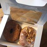 Photo of Brammibal's Donuts