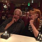Celebrating my Father's 93 Birthday!