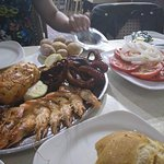 Photo of Restaurante El Cine