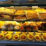 Foto de Casa Chinesa Pastelaria Restaurante