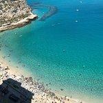 Foto van Tirrenian Diving Center