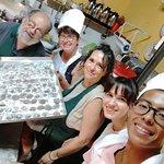 Photo of Castello della Paneretta Agriturismo Cooking Class