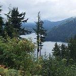 Billede af Lake Whatcom
