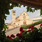 Foto de Ristorante San Francesco