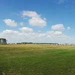 Photo of Salisbury & Stonehenge Guided Tours