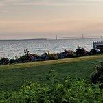 Mackinac Island State Parkの写真