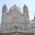 Edificio di pregio