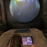 Winchester Science Centre and Planetarium照片
