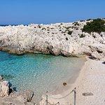 Photo of Acqua Alaties Beach