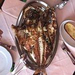 Foto de Restaurant Casa Pepe - Playa Arena Tenerife