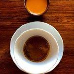 Cafe Engel의 사진