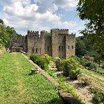 Foto de Loveland Castle