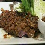 Billede af Dara Serene Restaurant