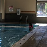 Sunriver Fitness and Aquatics Photo