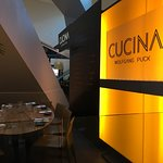 Cucina By Wolfgang Puck의 사진