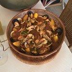 Fotografia de Restaurante O Leao