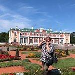 Katherine Palace