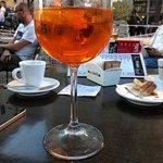 Photo of Caffe' Rossini