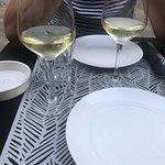 Foto de Teamo Wine Bar