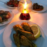 Foto de Ozcan Restaurant