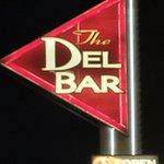 Zdjęcie Del-Bar