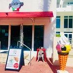 Bild från Gelato-go South Beach