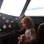 Foto de Foynes Flying Boat Museum
