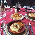 Foto de Restaurante Tipico Espanol