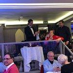 Фотография El Cafe de La Opera
