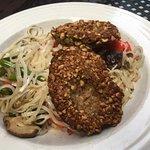 صورة فوتوغرافية لـ Mizuna Restaurant & Wine Bar