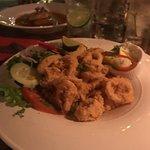Foto de KOKi Beach Restaurant & Bar
