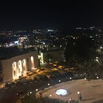 صورة فوتوغرافية لـ Notre Dame Rooftop Cheese & Wine Restaurant
