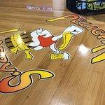 Zdjęcie Pelican Larry's Raw Bar & Grill - Pine Ridge