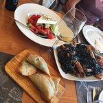 Photo of Arismari Cretan Creative Cuisine