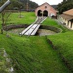 Zdjęcie Paranapiacaba Ecotur