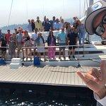 Φωτογραφία: Tahoe Sailing Charters