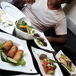 Photo de Beyrouth Restaurant