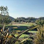 Foto de Maderas Golf Club