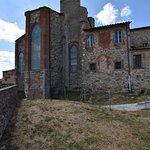 Fotografia de Museum of Lucignano