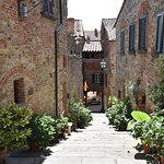 Foto de Museum of Lucignano