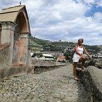 Ponte Antico Photo