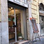 Foto di Ornelli Ristorante Caffè