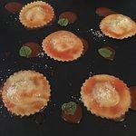 Photo of Bosco Verticale Restaurant Milano