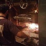 Foto Ox Restaurant