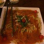 Confraria Chopp & Grill Foto